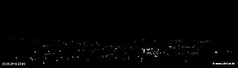 lohr-webcam-03-06-2016-23:20