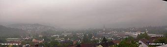 lohr-webcam-04-06-2016-06:30
