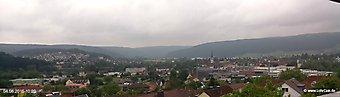 lohr-webcam-04-06-2016-10:20