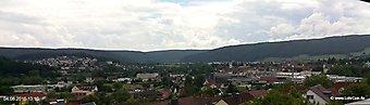 lohr-webcam-04-06-2016-13:10