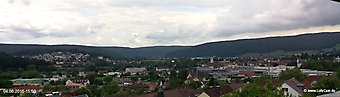 lohr-webcam-04-06-2016-15:50