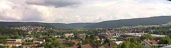 lohr-webcam-04-06-2016-16:40
