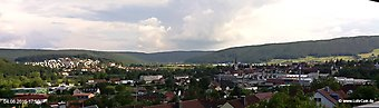 lohr-webcam-04-06-2016-17:50