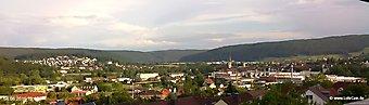 lohr-webcam-04-06-2016-19:40