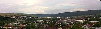 lohr-webcam-04-06-2016-19:50