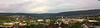 lohr-webcam-04-06-2016-20:00