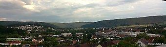 lohr-webcam-04-06-2016-20:20
