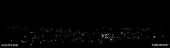 lohr-webcam-04-06-2016-23:30