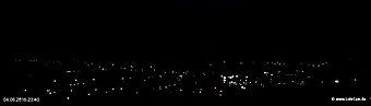 lohr-webcam-04-06-2016-23:40
