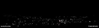 lohr-webcam-04-06-2016-23:50