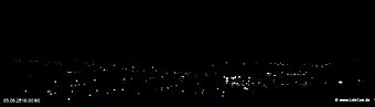 lohr-webcam-05-06-2016-00:30