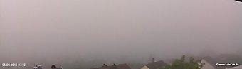 lohr-webcam-05-06-2016-07:10