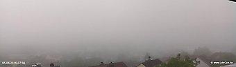 lohr-webcam-05-06-2016-07:30