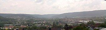 lohr-webcam-05-06-2016-13:40
