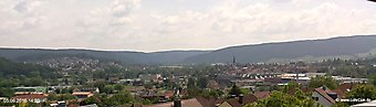 lohr-webcam-05-06-2016-14:20