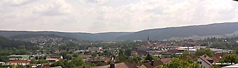 lohr-webcam-05-06-2016-14:30