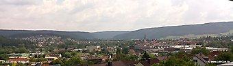 lohr-webcam-05-06-2016-15:00