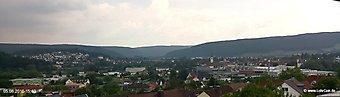 lohr-webcam-05-06-2016-15:40