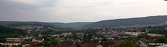lohr-webcam-05-06-2016-18:20
