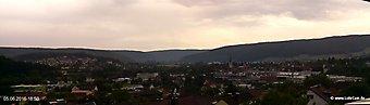 lohr-webcam-05-06-2016-18:50