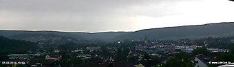 lohr-webcam-05-06-2016-19:30
