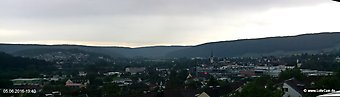 lohr-webcam-05-06-2016-19:40