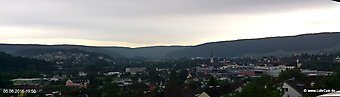 lohr-webcam-05-06-2016-19:50