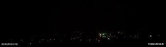 lohr-webcam-06-06-2016-01:10