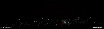 lohr-webcam-06-06-2016-02:30