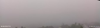lohr-webcam-06-06-2016-07:10