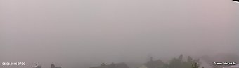 lohr-webcam-06-06-2016-07:20