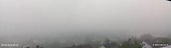 lohr-webcam-06-06-2016-08:10