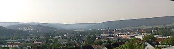 lohr-webcam-06-06-2016-09:10