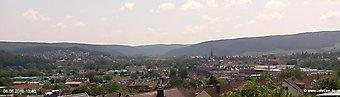 lohr-webcam-06-06-2016-13:40