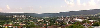 lohr-webcam-06-06-2016-17:40