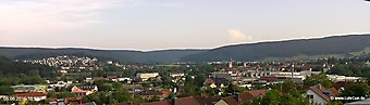lohr-webcam-06-06-2016-18:50