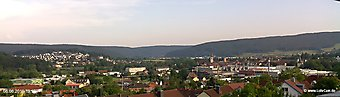 lohr-webcam-06-06-2016-19:10