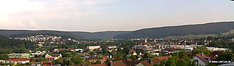 lohr-webcam-06-06-2016-19:20