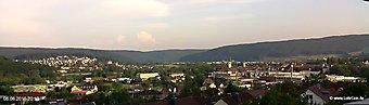 lohr-webcam-06-06-2016-20:10
