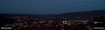 lohr-webcam-06-06-2016-22:00