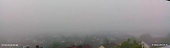 lohr-webcam-07-06-2016-05:40