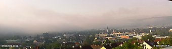 lohr-webcam-07-06-2016-07:00