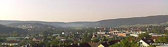 lohr-webcam-07-06-2016-08:00
