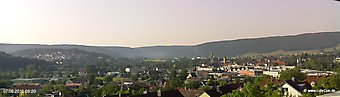lohr-webcam-07-06-2016-08:20