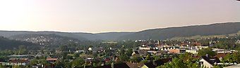 lohr-webcam-07-06-2016-08:40