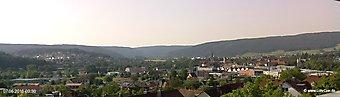 lohr-webcam-07-06-2016-09:30