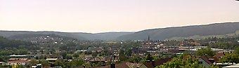lohr-webcam-07-06-2016-12:00