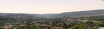 lohr-webcam-07-06-2016-12:20