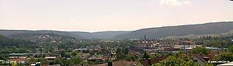 lohr-webcam-07-06-2016-12:40