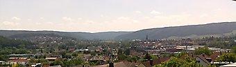 lohr-webcam-07-06-2016-13:20